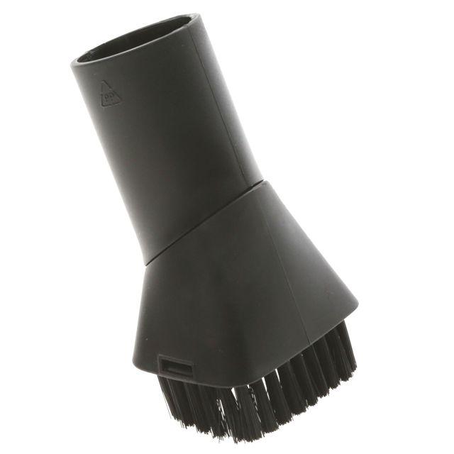 BS 577043 - BS 577043 Щётка для корпусной мебели, чёрная к пылесосам Bosch, Siemens, Neff, Gaggenau (Бош, Сименс, Гагенау, Нефф)