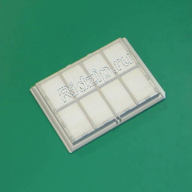 BS 578733 - BS 578733 Фильтр HEPA  к пылесосам Bosch, Siemens, Neff, Gaggenau (Бош, Сименс, Гагенау, Нефф)