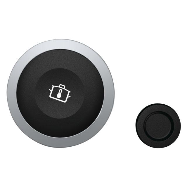BS 578950 - Инфракрасный сенсор варки cookingSensor Plus к плитам, варочным поверхностям, духовым шкафам Bosch, Siemens, Neff, Gaggenau (Бош, Сименс, Гагенау, Нефф)