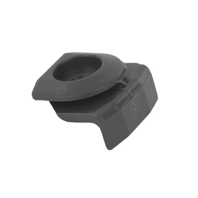 BS 602490 - Втулка к плитам, варочным поверхностям, духовым шкафам Bosch, Siemens, Neff, Gaggenau (Бош, Сименс, Гагенау, Нефф)