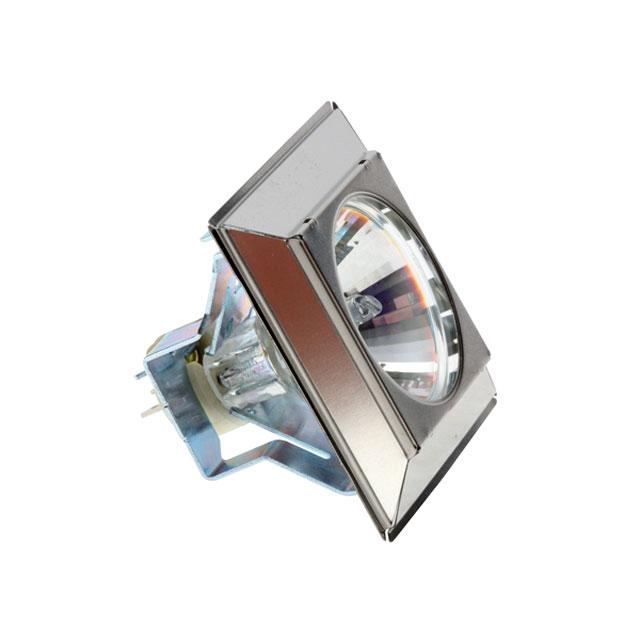 BS 602708 - Галогеновая лампа в комплекте к плитам, варочным поверхностям, духовым шкафам Bosch, Siemens, Neff, Gaggenau (Бош, Сименс, Гагенау, Нефф)