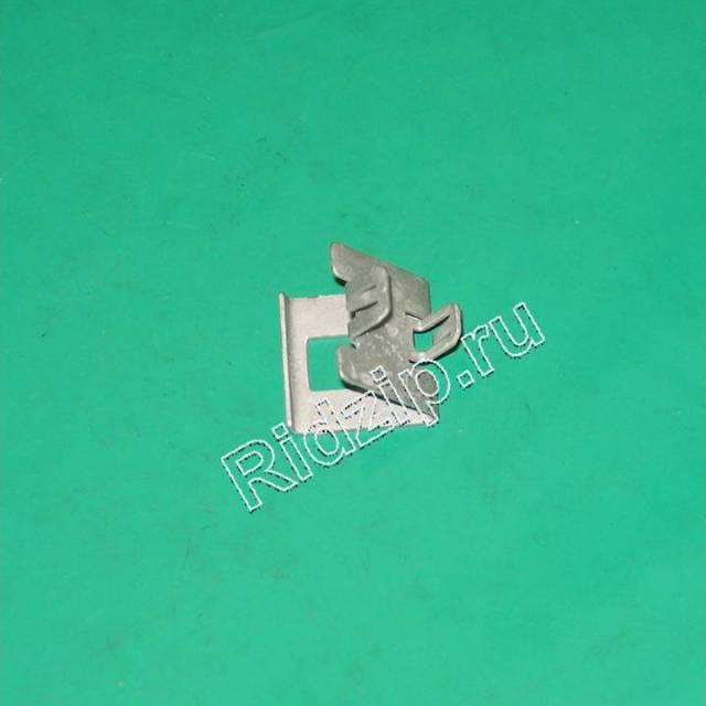 BS 602818 - Крепеж варочной поверхности к плитам Bosch, Siemens, Neff, Gaggenau (Бош, Сименс, Гагенау, Нефф)