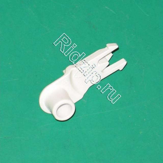 BS 603659 - Шарнир откидной крышки к холодильникам Bosch, Siemens, Neff, Gaggenau (Бош, Сименс, Гагенау, Нефф)