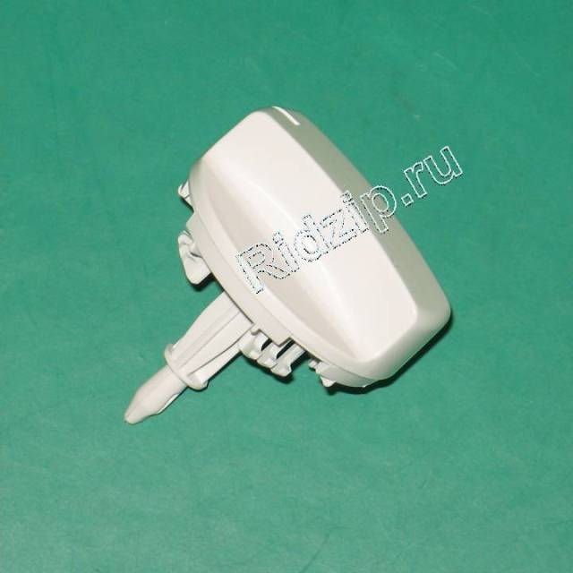 BS 603879 - BS 603879 Ручка выбора программ к стиральным машинам Bosch, Siemens, Neff, Gaggenau (Бош, Сименс, Гагенау, Нефф)