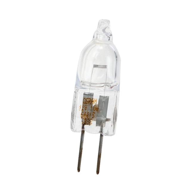 BS 604186 - Галогеновая лампа 10W к холодильникам Bosch, Siemens, Neff, Gaggenau (Бош, Сименс, Гагенау, Нефф)