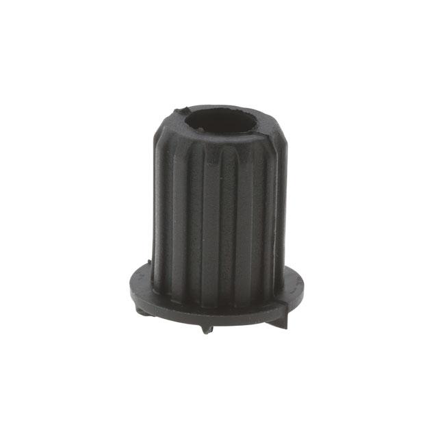 BS 605216 - Крепеж к стиральным машинам Bosch, Siemens, Neff, Gaggenau (Бош, Сименс, Гагенау, Нефф)