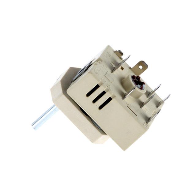 BS 605926 - Энергорегулятор к электрогрилям Bosch, Siemens, Neff, Gaggenau (Бош, Сименс, Гагенау, Нефф)