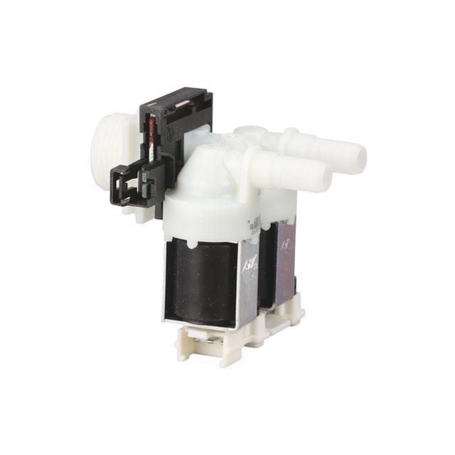 BS 606001 - Магнитный клапан залива воды к стиральным машинам Bosch, Siemens, Neff, Gaggenau (Бош, Сименс, Гагенау, Нефф)