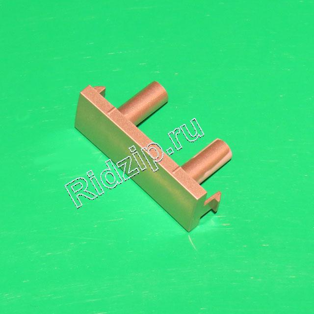 BS 606391 - Кнопка открывания двери к микроволновым печам, СВЧ Bosch, Siemens, Neff, Gaggenau (Бош, Сименс, Гагенау, Нефф)