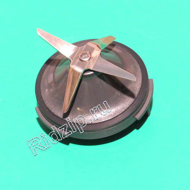BS 606471 - BS 606471 Нож к кухонным комбайнам Bosch, Siemens, Neff, Gaggenau (Бош, Сименс, Гагенау, Нефф)