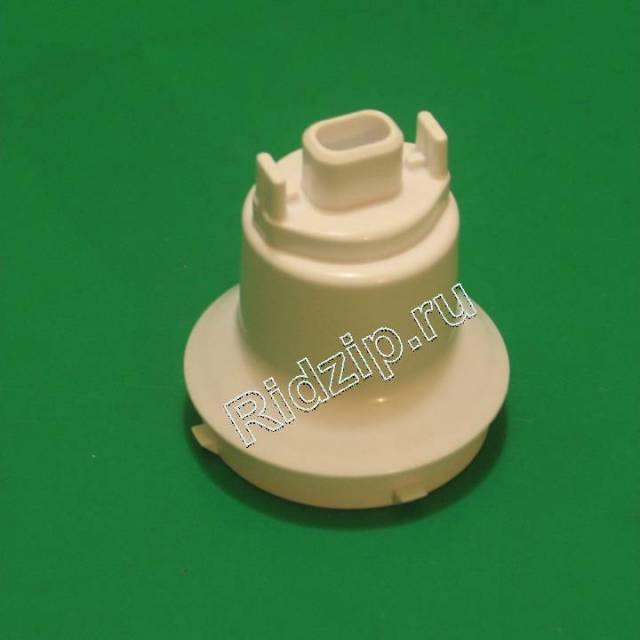 BS 606480 - BS 606480 Соединение к кухонным комбайнам Bosch, Siemens, Neff, Gaggenau (Бош, Сименс, Гагенау, Нефф)