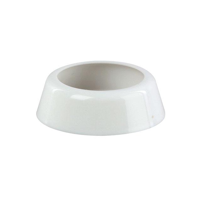 BS 606500 - Крышка для привода, белая к кухонным комбайнам Bosch, Siemens, Neff, Gaggenau (Бош, Сименс, Гагенау, Нефф)
