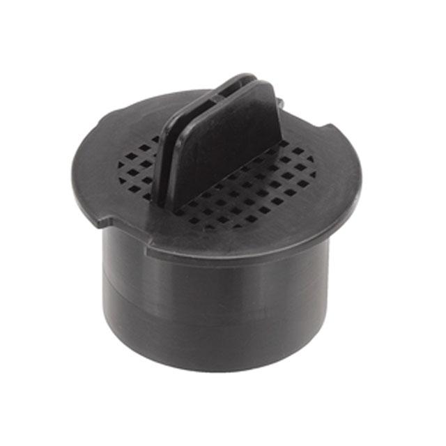 BS 606509 - Угольный фильтр к холодильникам Bosch, Siemens, Neff, Gaggenau (Бош, Сименс, Гагенау, Нефф)