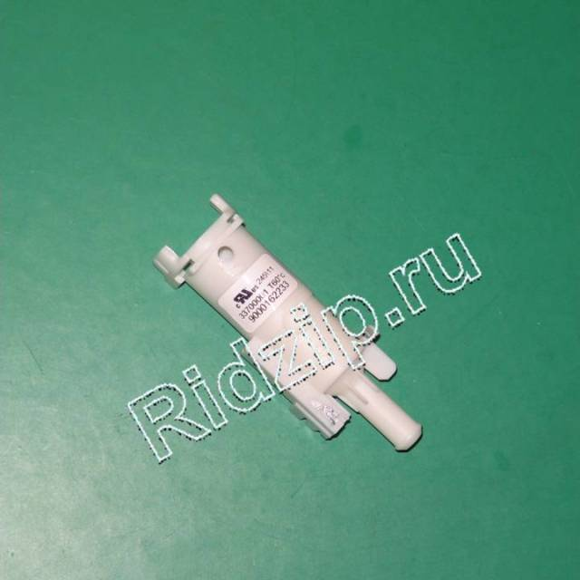 BS 607138 - BS 607138 Датчик к посудомоечным машинам Bosch, Siemens, Neff, Gaggenau (Бош, Сименс, Гагенау, Нефф)