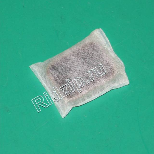 BS 607746 - Фильтр угольный (замена на арт.616742)