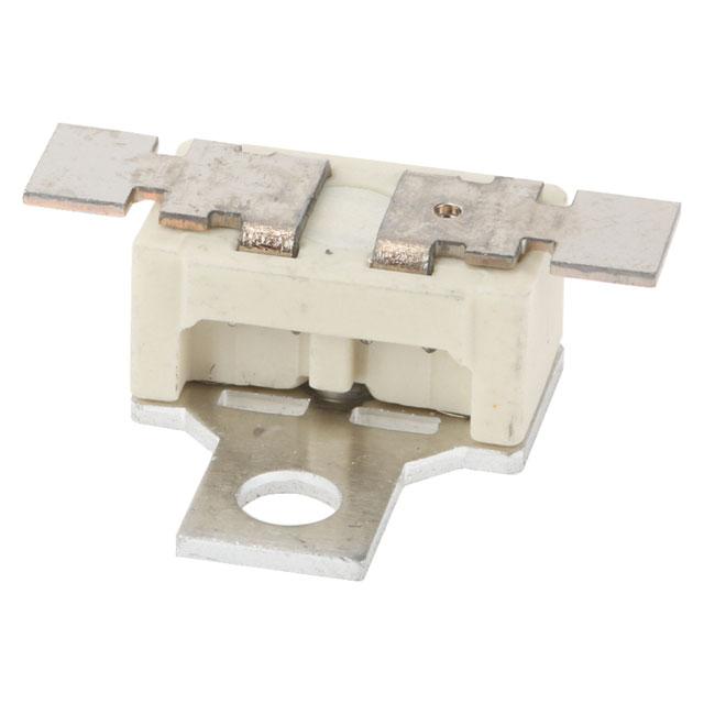 BS 608751 - Тепловой предохранитель  к утюгам Bosch, Siemens, Neff, Gaggenau (Бош, Сименс, Гагенау, Нефф)