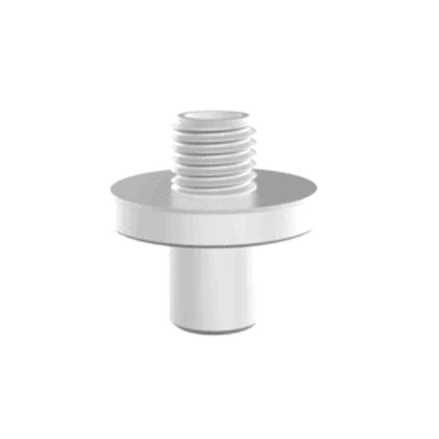 BS 609660 - Втулка к холодильникам Bosch, Siemens, Neff, Gaggenau (Бош, Сименс, Гагенау, Нефф)