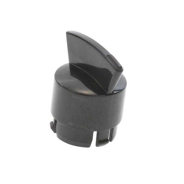 BS 610666 - BS 610666 Поворотный регулятор (горячая вода/пар) к кофеваркам и кофемашинам Bosch, Siemens, Neff, Gaggenau (Бош, Сименс, Гагенау, Нефф)