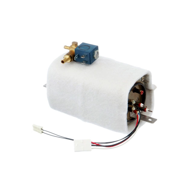 BS 611050 - Нагревательный элемент к утюгам Bosch, Siemens, Neff, Gaggenau (Бош, Сименс, Гагенау, Нефф)