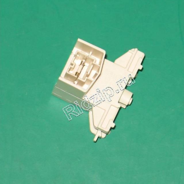 BS 611295 - Выключатель сетевой к посудомоечным машинам Bosch, Siemens, Neff, Gaggenau (Бош, Сименс, Гагенау, Нефф)