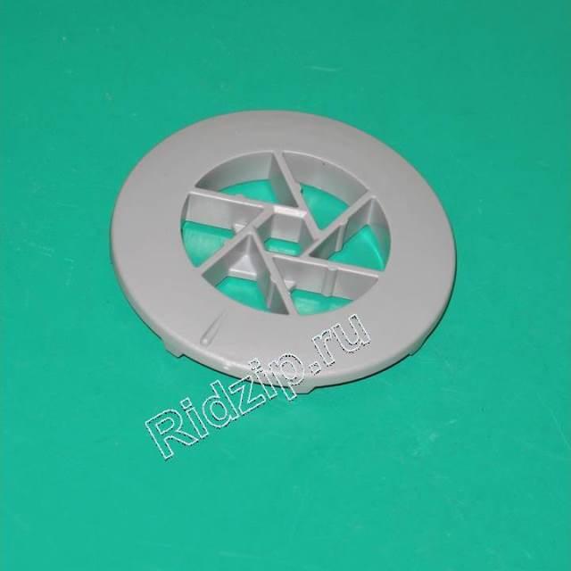 BS 611314 - BS 611314 Крышка к посудомоечным машинам Bosch, Siemens, Neff, Gaggenau (Бош, Сименс, Гагенау, Нефф)