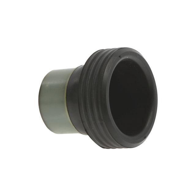 BS 611331 - Уплотнитель  к посудомоечным машинам Bosch, Siemens, Neff, Gaggenau (Бош, Сименс, Гагенау, Нефф)
