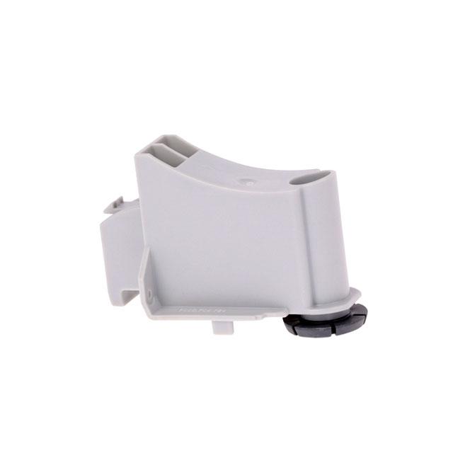 BS 611344 - Держатель ножки к посудомоечным машинам Bosch, Siemens, Neff, Gaggenau (Бош, Сименс, Гагенау, Нефф)