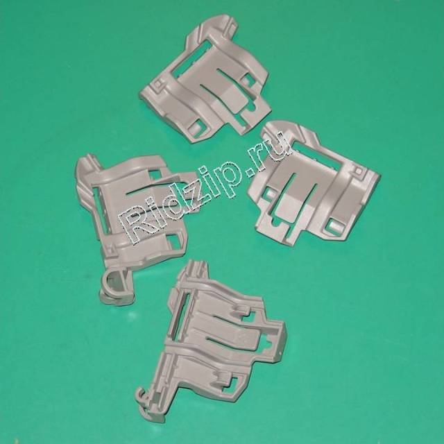 BS 611473 - BS 611473 Шарнир корзины к посудомоечным машинам Bosch, Siemens, Neff, Gaggenau (Бош, Сименс, Гагенау, Нефф)