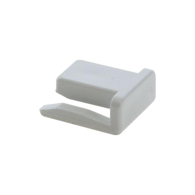 BS 611479 - Вставка к плитам, варочным поверхностям, духовым шкафам Bosch, Siemens, Neff, Gaggenau (Бош, Сименс, Гагенау, Нефф)