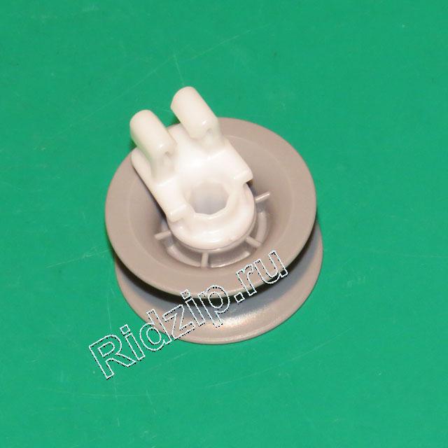 BS 611666 - BS 611666 Колесо к посудомоечным машинам Bosch, Siemens, Neff, Gaggenau (Бош, Сименс, Гагенау, Нефф)