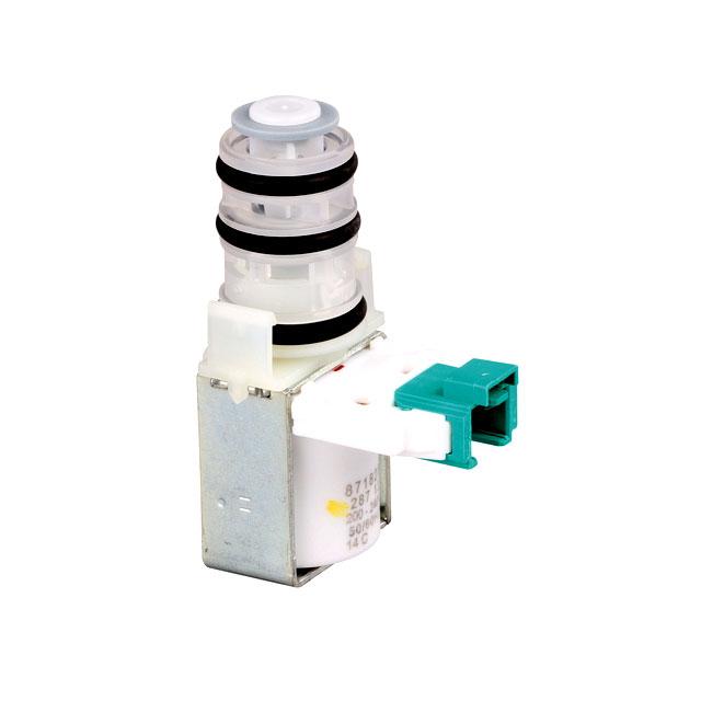 BS 611916 - Вентиль регенерации к посудомоечным машинам Bosch, Siemens, Neff, Gaggenau (Бош, Сименс, Гагенау, Нефф)
