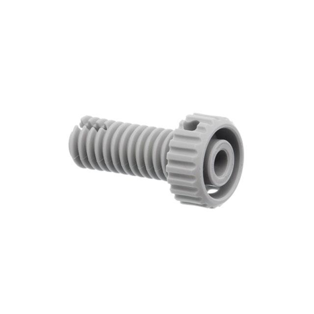BS 611942 - Ножка опорная к сушильным шкафам Bosch, Siemens, Neff, Gaggenau (Бош, Сименс, Гагенау, Нефф)
