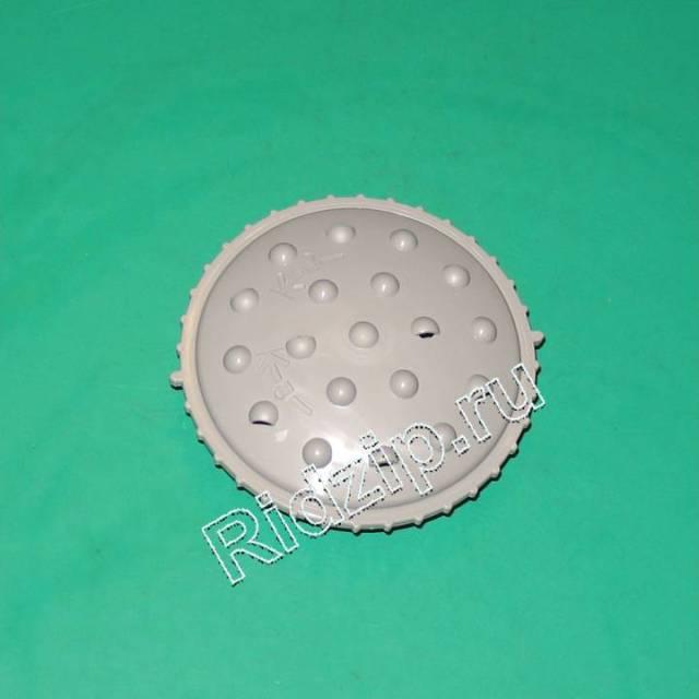 BS 612114 - BS 612114 Разбрызгиватель (   Насадка для мытья противней ) к посудомоечным машинам Bosch, Siemens, Neff, Gaggenau (Бош, Сименс, Гагенау, Нефф)