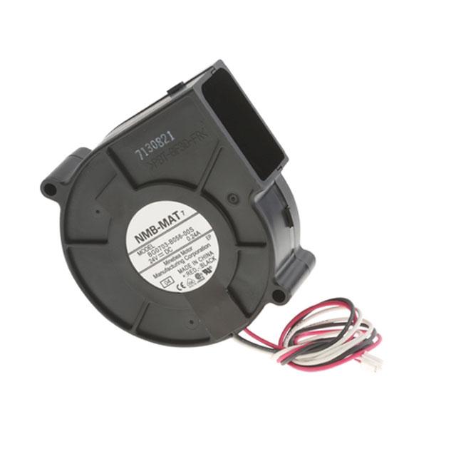 BS 612885 - Вентилятор варочной поверхности к плитам, варочным поверхностям, духовым шкафам Bosch, Siemens, Neff, Gaggenau (Бош, Сименс, Гагенау, Нефф)