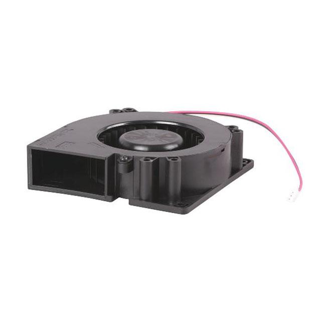 BS 612942 - Вентилятор варочной поверхности к плитам, варочным поверхностям, духовым шкафам Bosch, Siemens, Neff, Gaggenau (Бош, Сименс, Гагенау, Нефф)