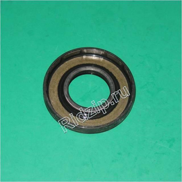 BS 613082 - Сальник 35x72x10/12 мм. к стиральным машинам Bosch, Siemens, Neff, Gaggenau (Бош, Сименс, Гагенау, Нефф)