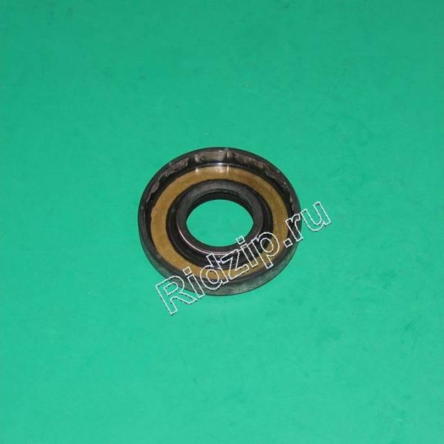 BS 613083 - Сальник 28x62x10/12 мм. к стиральным машинам Bosch, Siemens, Neff, Gaggenau (Бош, Сименс, Гагенау, Нефф)