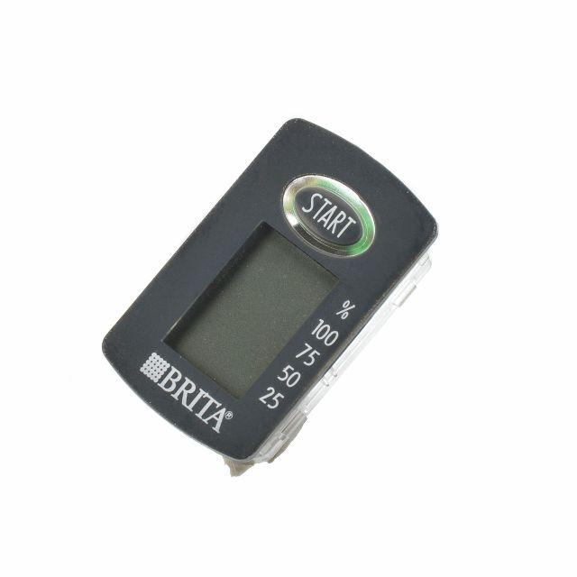 BS 613971 - BS 613971 Индикатор замены фильтра для приборов TASSIMO к кофеваркам и кофемашинам Bosch, Siemens, Neff, Gaggenau (Бош, Сименс, Гагенау, Нефф)