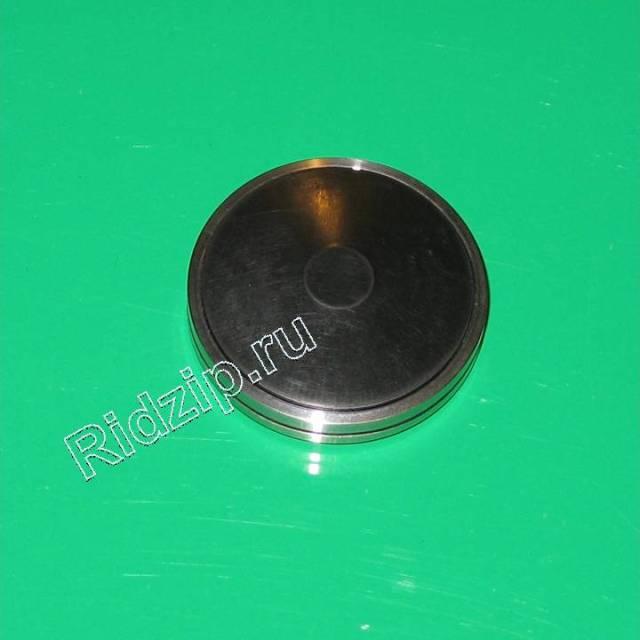 BS 614176 - Переключатель магнитный TwistPad  к плитам Bosch, Siemens, Neff, Gaggenau (Бош, Сименс, Гагенау, Нефф)