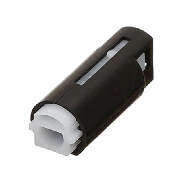 BS 614898 - Ось к микроволновым печам, СВЧ Bosch, Siemens, Neff, Gaggenau (Бош, Сименс, Гагенау, Нефф)