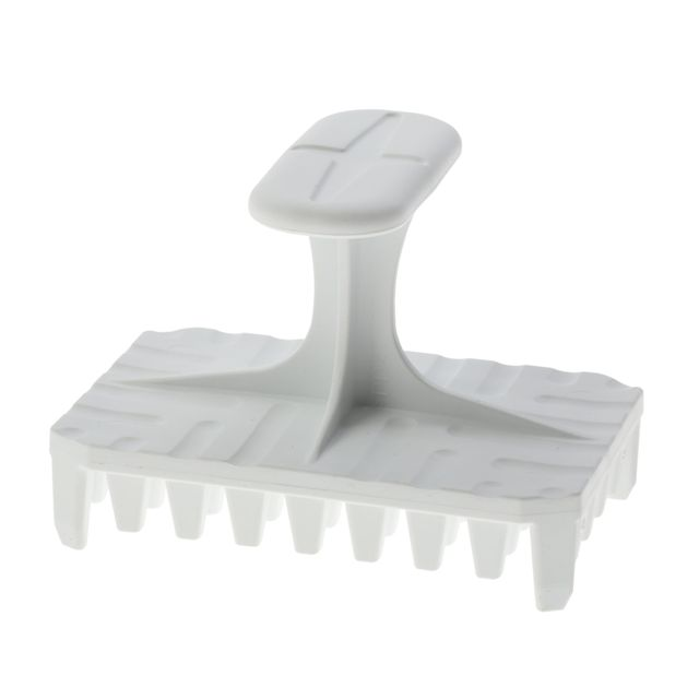 BS 615419 - BS 615419 Толкатель-очиститель кубикорезки  для MCM55..  MUM5..  к кухонным комбайнам Bosch, Siemens, Neff, Gaggenau (Бош, Сименс, Гагенау, Нефф)
