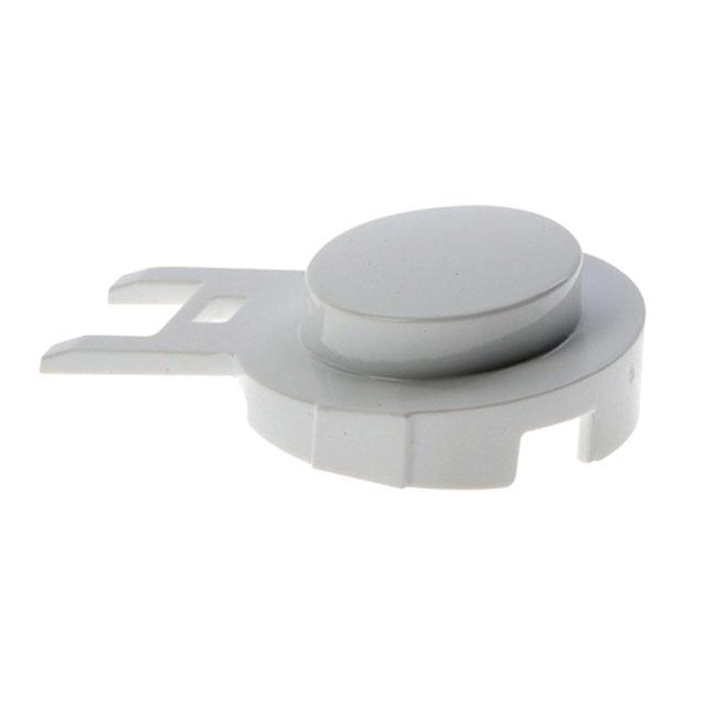 BS 615508 - Кнопка к посудомоечным машинам Bosch, Siemens, Neff, Gaggenau (Бош, Сименс, Гагенау, Нефф)