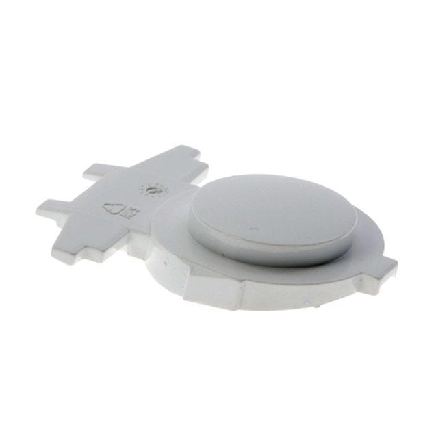 BS 615514 - Кнопка к посудомоечным машинам Bosch, Siemens, Neff, Gaggenau (Бош, Сименс, Гагенау, Нефф)