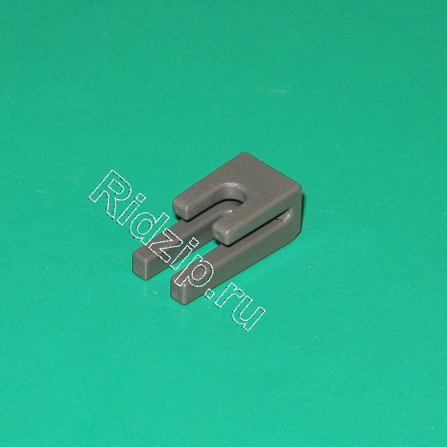 BS 615895 - Вставка  к плитам, варочным поверхностям, духовым шкафам Bosch, Siemens, Neff, Gaggenau (Бош, Сименс, Гагенау, Нефф)