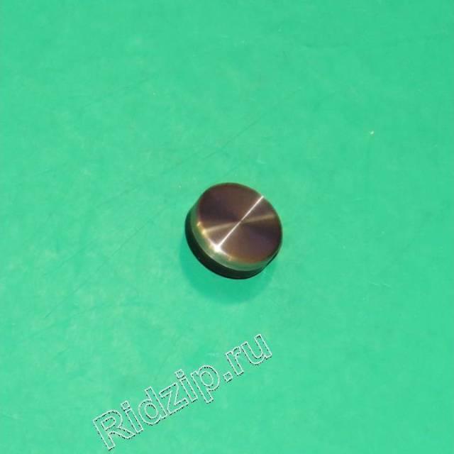 BS 615899 - Клавиша к микроволновым печам, СВЧ Bosch, Siemens, Neff, Gaggenau (Бош, Сименс, Гагенау, Нефф)