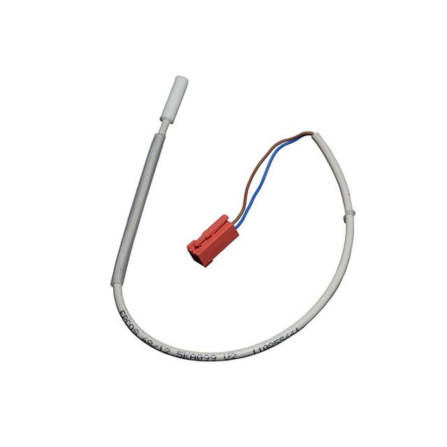 BS 616301 - Сенсор (датчик) к холодильникам Bosch, Siemens, Neff, Gaggenau (Бош, Сименс, Гагенау, Нефф)