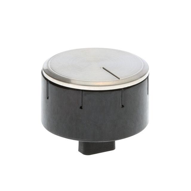 BS 616374 - BS 616374 Ручка управления для газовой варочной панели, для PGP6B.. к кофеваркам и кофемашинам Bosch, Siemens, Neff, Gaggenau (Бош, Сименс, Гагенау, Нефф)