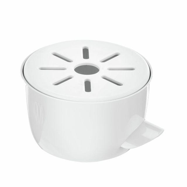 BS 616605 - BS 616605 Подставка для чашек для приборов TASSIMO  для TAS20.. к кофеваркам и кофемашинам Bosch, Siemens, Neff, Gaggenau (Бош, Сименс, Гагенау, Нефф)
