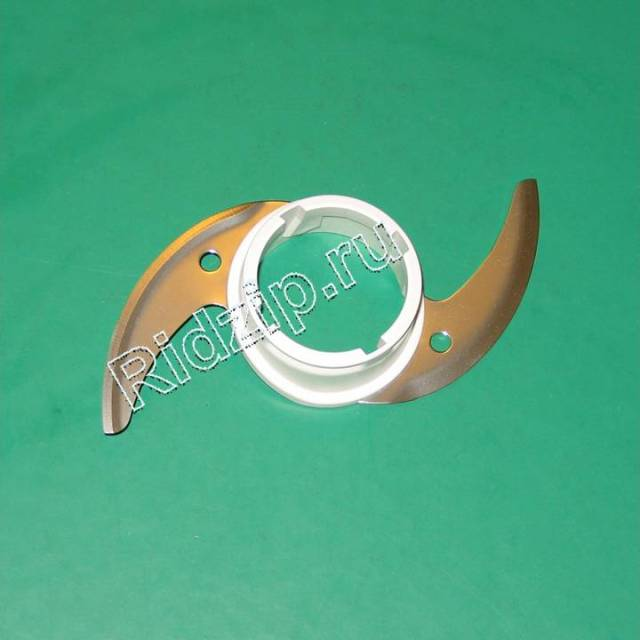 BS 618099 - BS 618099 Нож к кухонным комбайнам Bosch, Siemens, Neff, Gaggenau (Бош, Сименс, Гагенау, Нефф)
