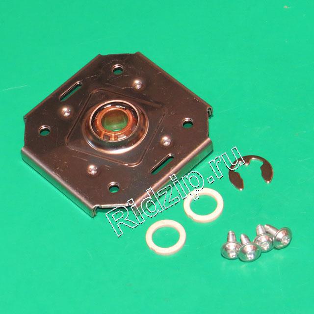 BS 618931 - Подшипник (Букса) сушильного барабана к сушильным шкафам Bosch, Siemens, Neff, Gaggenau (Бош, Сименс, Гагенау, Нефф)